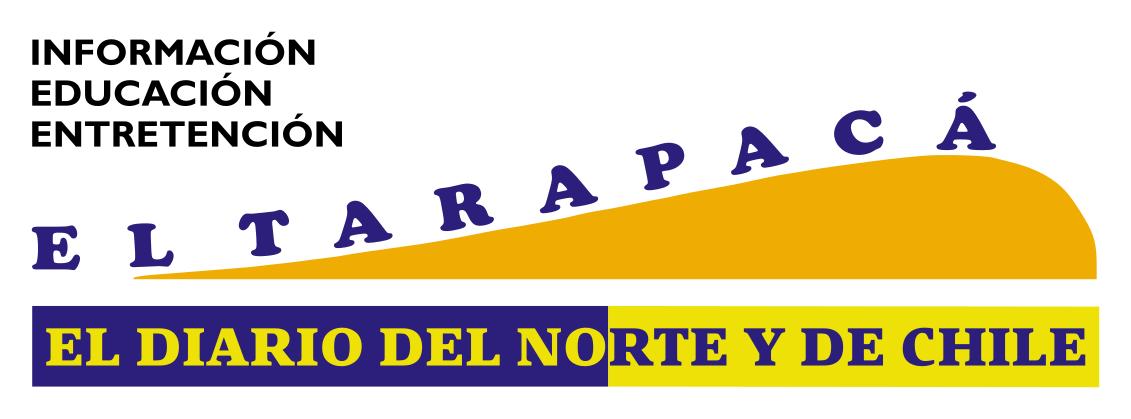 DIARIO EL TARAPACÁ