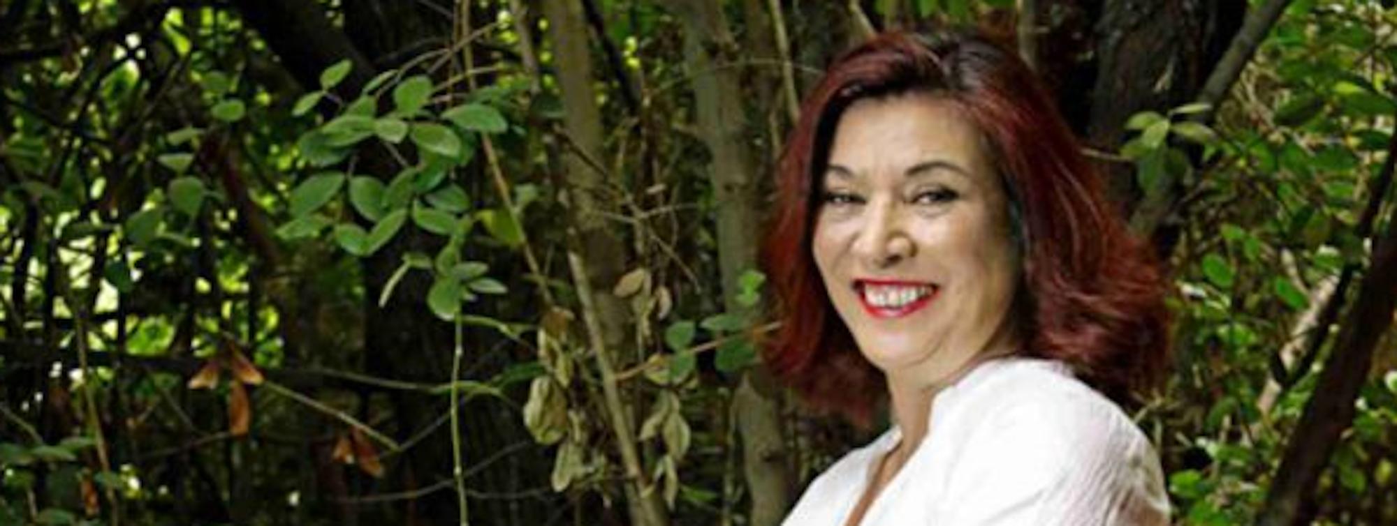 A los 61 años, fallece Tati Penna, presentadora, cantante e icono de la televisión chilena